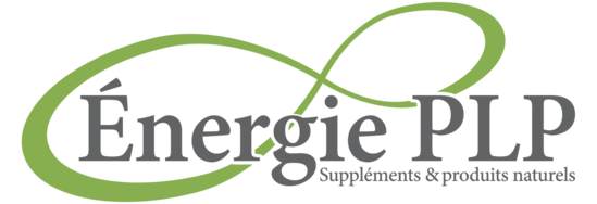 Logo_EnergiePLP_Supplements_Produits_Naturels_550x