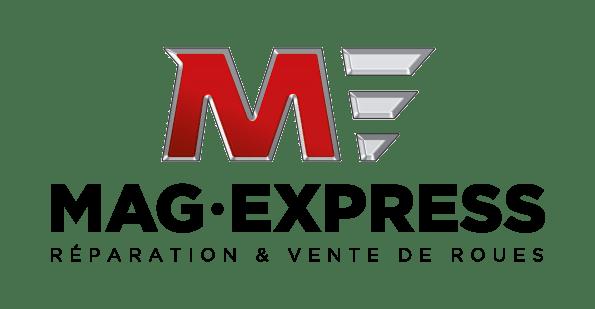 ME-Logo-3-1