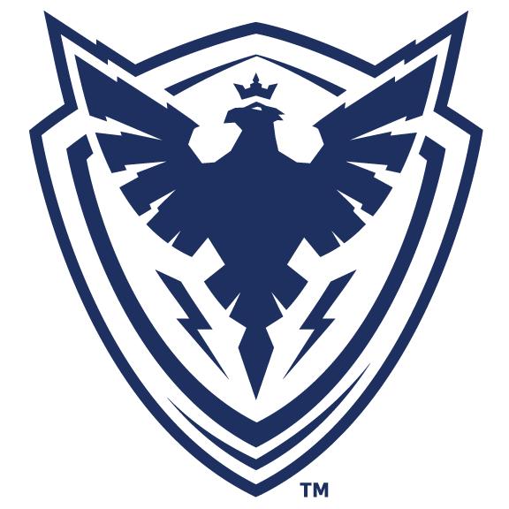 Logo-Bleu-2019-2020